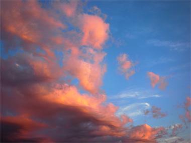 Cloud090715