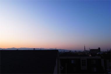 Sky091225_2